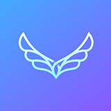 Atlanta_1_logo_