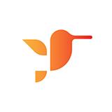 New_York_1_logo_