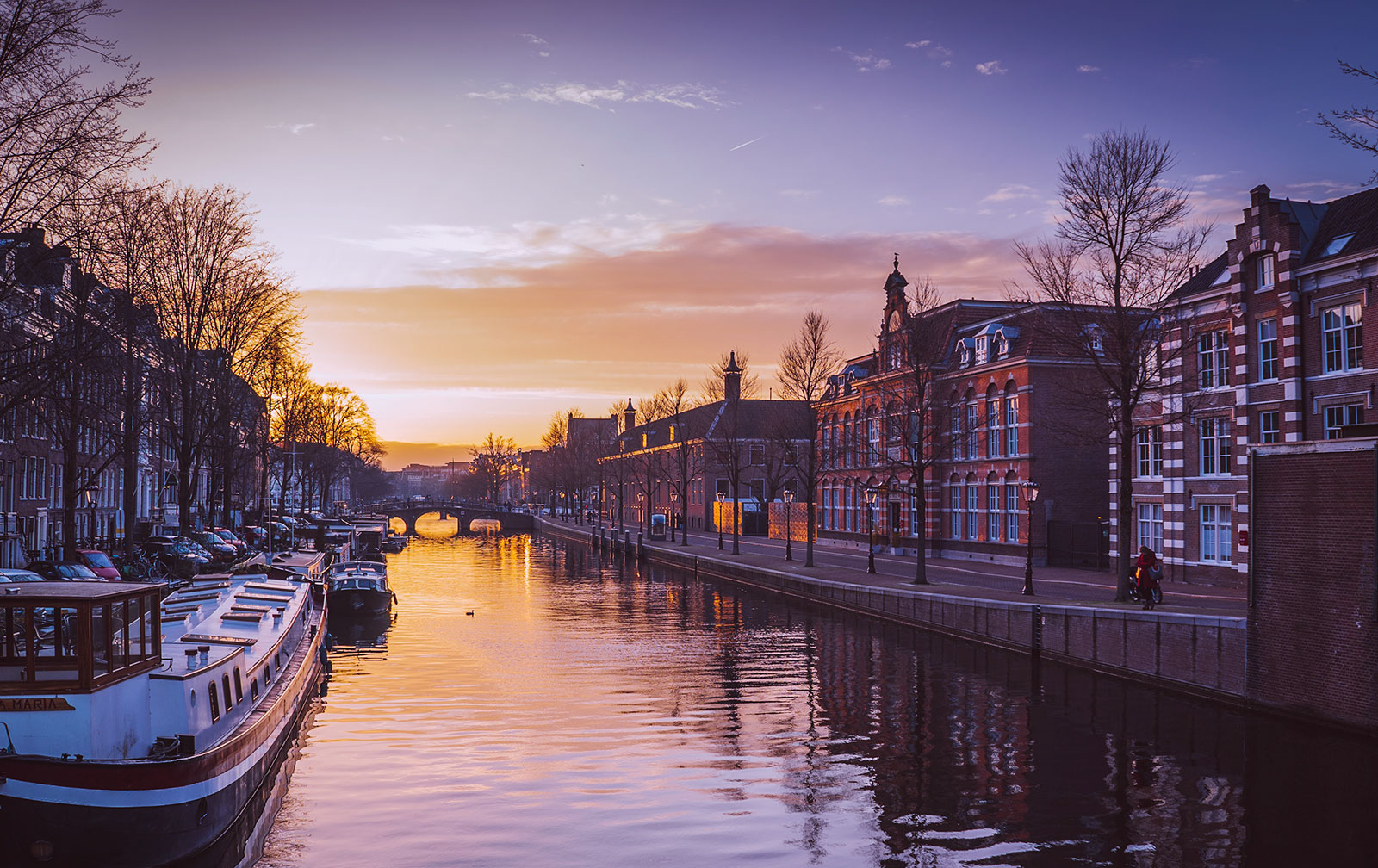 Amsterdam_1_b