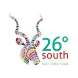 26 Degrees South Bush