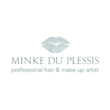 Minke Du Plessis