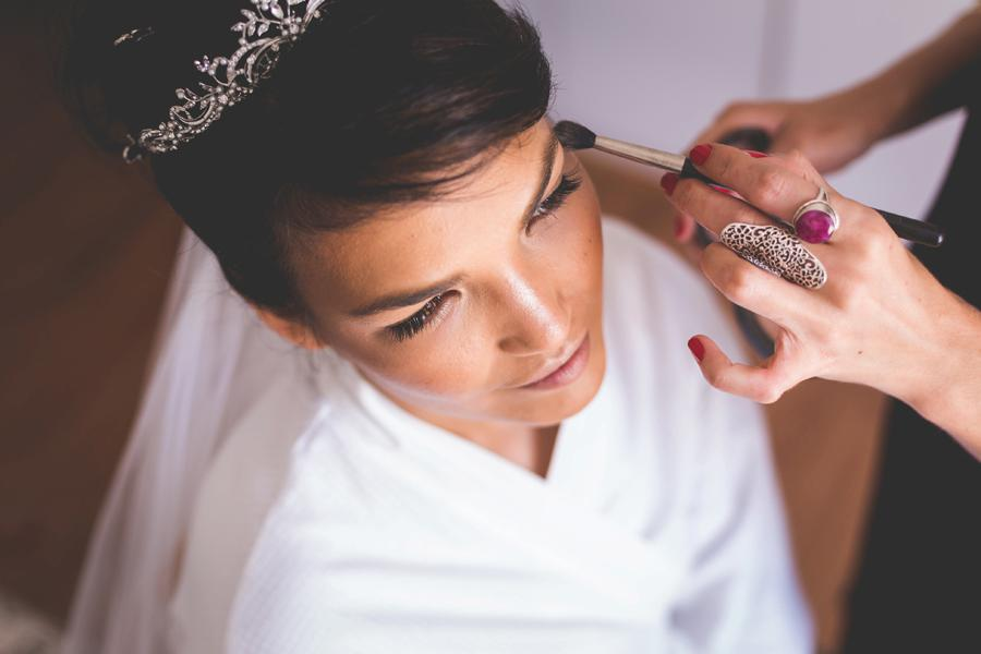 Monique Makeup Artistry