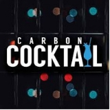 Carbon Cocktails