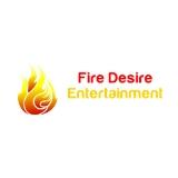 Fire Desire Entertainment