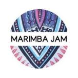 Marimba Jam