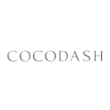 Cocodash Photography