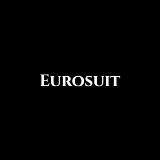 Eurosuit