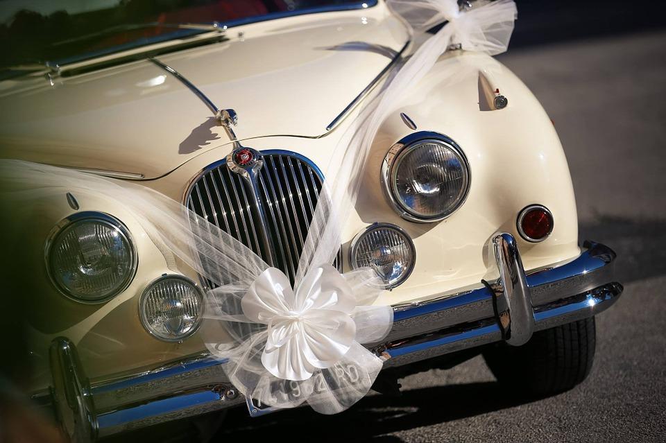 wedding-758001_960_720